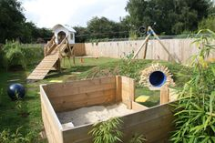 Bath Cats and Dogs Home - Sensory & Enrichment Garden for dogs
