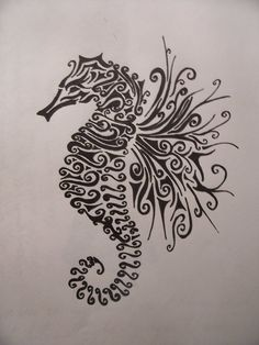 my future tattoo!!!  im thinking about getting it on my inner ankle...