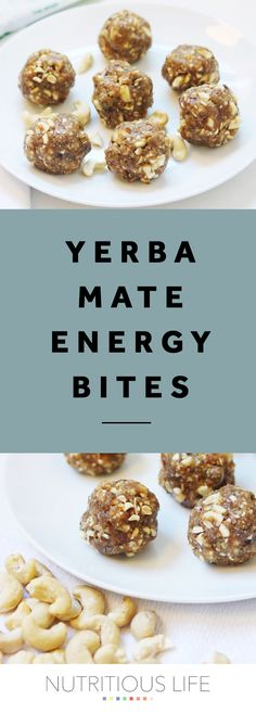 Step away from the chocolate chip cookie. Healthy Foods To Eat, Healthy Smoothies, Healthy Recipes, Lunch Snacks, Vegan Lunches, Clean And Delicious, Organic Snacks, Yerba Mate, Anti Inflammatory Diet