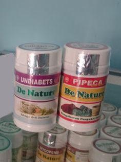 http://rofikoh.inube.com/blog/5028219/obat-diabetes-de-nature-indonesia/