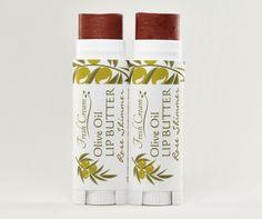 TINTED LIP BALM Rose Shimmer: Best Seller! by olivekiss on Etsy https://www.etsy.com/listing/153981238/tinted-lip-balm-rose-shimmer-best-seller