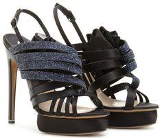 Nicholas-kirkwood-satin-and-glitter-sandals_large