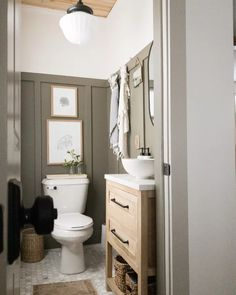 Downstairs Bathroom, Bathroom Renos, Laundry In Bathroom, Bathroom Interior, Small Bathroom, Bathrooms, Bathroom Renovations, Bad Inspiration, Bathroom Inspiration