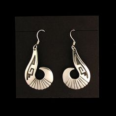 Image detail for -Hopi Jewelry   Hopi Indian Jewelry  Hopi Native American Jewelry