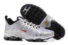 Online For Sale Cheap Nike Air Max Plus Shoes . Nike dropped an atomic sneaker bomb in the form of the Air Max Plus, also known on the street as the TN or Tuned With its teched-out kinetic design harnessing an all-new cushioning system. Nike Air Max Tn, Nike Air Max Plus, Nike Air Max Rouge, Tn Nike, Cheap Nike Air Max, Nike Air Max For Women, New Nike Air, Air Max 97, Women Nike