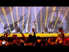 Junior Eurovision, Eurovision Songs, Hetalia, Bingo, Sweden, Eurovision France, Terry Wogan, International Teams, Take The Opportunity