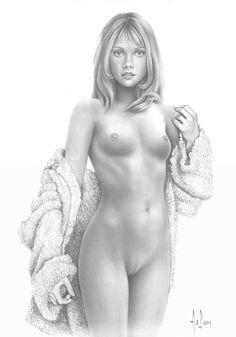 κινούμενα σχέδια πορνό φωτογραφία γκαλερί