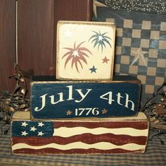 what does july 4th 1776 mean