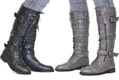 boots+for+women   military combat boots for women