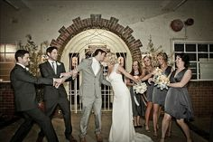 Lolly and Olly: The Reception