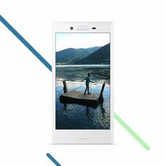 Whether you're getting in on the action or soaking up the scenery, capture it all with Xperia X Compact. #fashion #style #stylish #love #me #cute #photooftheday #nails #hair #beauty #beautiful #design #model #dress #shoes #heels #styles #outfit #purse #jewelry #shopping #glam #cheerfriends #bestfriends #cheer #friends #indianapolis #cheerleader #allstarcheer #cheercomp  #sale #shop #onlineshopping #dance #cheers #cheerislife #beautyproducts #hairgoals #pink #hotpink #sparkle #heart…