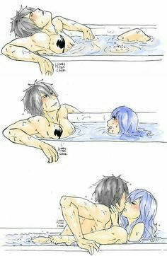 Anime Ship Pics (on Wattpad) http://w.tt/1LpatQy #random #Random #amreading…