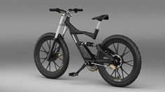 Electric bicycle carbon fiber made ​​for Lombardo. It is a concpet and it is not in production.