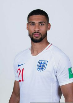 Hot Black Guys, Black Boys, Aiyana Lewis, Ruben Loftus Cheek, Dark Haired Men, Light Skin Men, Black Men Beards, Hunks Men, Beard Gang