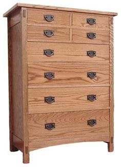 Free Woodworking Plans Dresser For some great woodworking help check out www.WoodworkerPlans.org/How-To-Build-Anything-p.