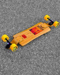 romainbazinet - 0 results for longboard Longboard Cruiser, Longboard Decks, Long Skateboards, Longboard Design, Wood Artwork, Skate Girl, Datsun 240z, Electric Skateboard, Gadgets