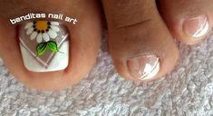 Magic Nails, Toe Nail Designs, Toe Nails, Make Up, Baby Shower, Nail Art, Art Nails, Designed Nails, Work Nails