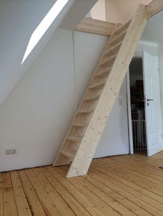Inspirational Basement Staircases Pictures