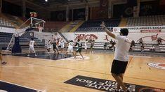 Basketball match organizer in Antalya - International training camps organizer in Antalya - Basketball matches in Antalya. Basketball training camps in Antalya Basketball Players, Basketball Court, Antalya, Athlete