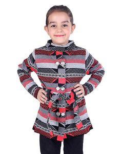 1b6eeec095c9 31 Best kids Christmas gifts images