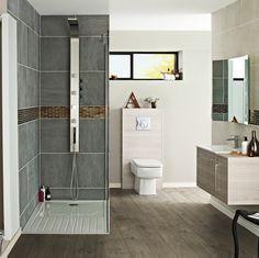 Family Bathrooms - Deals On Bespoke Bathroom. www.dealsonbespokebathrooms.co.uk