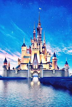 "Take our quiz, ""Which Disney Movie City or Town Should You Live In?"", and share the result with your friends and family!"