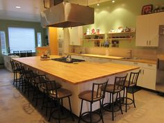 1000 images about cooking schools on pinterest cooking school culinary arts schools and - Kitchen design classes ...