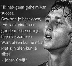 28 Ideas For Sport Motivatie Nederlands- Mom Quotes, Words Quotes, Best Quotes, Sayings, Soccer Quotes, Sport Quotes, Taekwondo Quotes, The Words, Motivational Picture Quotes