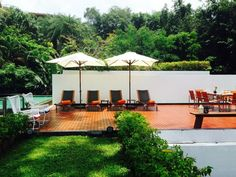 #villa #apartment #condo #luxury #beachfront #sea view #swimming pool #central YOU #name it = We Have it. #phuket_1st
