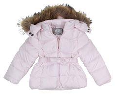 http://www.littleone.nl/meisjeskleding/jas-sweet-fleurs-d-hiver?