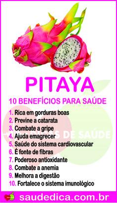 Pitaya, Nutrition Tips, Health And Nutrition, Health Remedies, Home Remedies, Dragon Fruit Plant, Healthy Life, Healthy Eating, Bebidas Detox