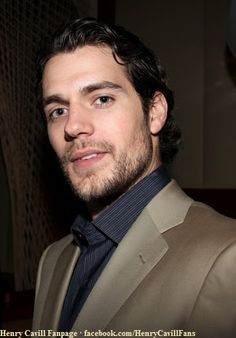 Henry-Cavill-Whatever-Works-Premiere-April-22-2009-27 by The Henry Cavill Verse, via Flickr