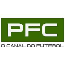 Futebol ao vivo online de graca