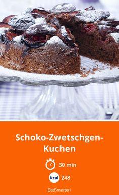 Die 146 Besten Bilder Von Schokokuchen Rezepte In 2019 Chocolate