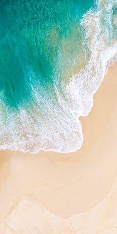Pin od používateľa nick na nástenke ocean ocean wallpaper, b Wallpaper Flower, Apple Wallpaper Iphone, Ocean Wallpaper, Summer Wallpaper, Wallpaper Samsung, Beautiful Wallpaper, Apple Iphone, Aerial Photography, Nature Photography
