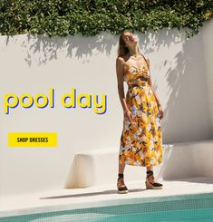 Women's Clothing | Sportsgirl Pool Days, Dresses Online, Strapless Dress, Clothes For Women, Online Shopping, Women's Clothing, Fashion, Strapless Gown, Outerwear Women