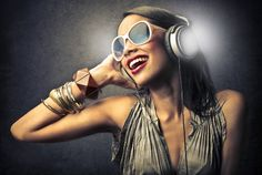 How to Dramatically Improve Your Listening Skills in a Foreign Language Like a Superstar
