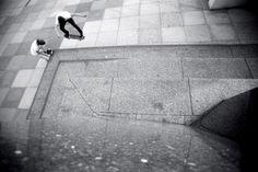 Ciudad: Bratislava, 2012  Skater: Jorge. M Fotógrafo: Jose.M #skate