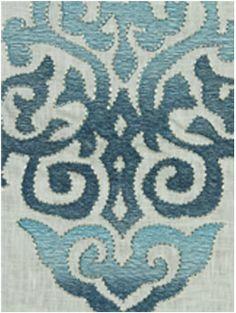 fabric embellishment techniques - Google Search