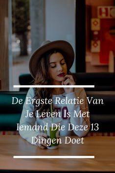 Droom dat je vriendje is dating iemand anders