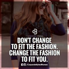 High Quotes, True Quotes, Funny Quotes, Qoutes, Classy Quotes, Girly Quotes, Boss Lady Quotes, Woman Quotes, Corporate Quotes
