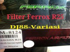 DJ88-Variasi Modifikasi kawasaki ninja 250 carbu , ninja 250 FI , ninja z250 , ER6 , z800 , z1000: Oktober 2014