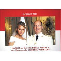 http://www.filatelialopez.com/cartera-oficial-euroset-monaco-2011-p-13442.html