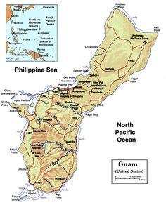 318 Best Guam 671 images