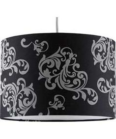 lamps on pinterest lamps silver lamp and table lamps. Black Bedroom Furniture Sets. Home Design Ideas