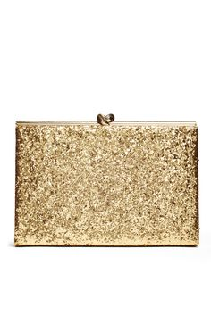 What do you think of this accessory by kate spade new york accessories from Rent the Runway? View it here: