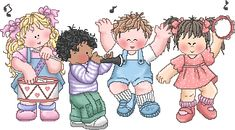 kids clipart, Christian Clipart, Sunday School Clipart, Children Books, Christian Books, Christian Songs