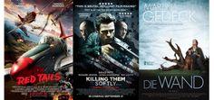 Das sind sie, die #EntertainmentTipps #Nr25!  Mehr findet Ihr auf: http://blog.timply.com/entertainment/filmtipps-im-mai-3/  #entertainment #movie #tipps