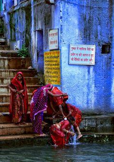 Pushkar, Rajasthan ↞❁✦彡●⊱❊⊰✦❁ ڿڰۣ❁ ℓα-ℓα-ℓα вσηηє νιє ♡༺✿༻♡·✳︎· ❀‿ ❀ ·✳︎· MON Jul 04, 2016 ✨вℓυє мσση✤ॐ ✧⚜✧ ❦♥⭐♢∘❃♦♡❊ нανє α ηι¢є ∂αу ❊ღ༺✿༻♡♥♫ ~*~ ♪ ♥✫❁✦⊱❊⊰●彡✦❁↠ ஜℓvஜ