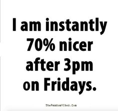 30 best happy friday quotes images days of week friday morning